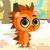 Beta Testing Animal Jam Wiki Fandom Powered By Wikia