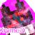 TheKrymeQ