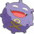 Mexican Koffing