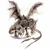 Dragonfighter