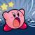 Kirbyfan22222