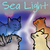 Sea Light