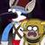 Mordecai y marceline
