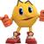 Pacman140
