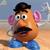 Mrpotatohead79