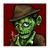 Zombieman2212