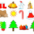 ICarly Wiki Christmas Icon Maker