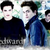 Edward anthony masen cullen18