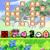 Kirbyrocket
