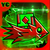 YoshiCreator