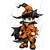 Masters of Halloween