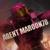 Agent Maroon78
