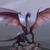 Dragon universal