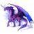 Dragon Girl15