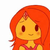 FlamePrincess416