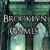 BrooklynGames