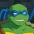 Leonardo-Ninja turtle