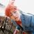 Aniis Tae 0210
