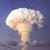 Nuclearshroom