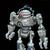 RoboTogera-74