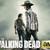 The Walking Dead Q&A