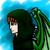 Draco Bellator 0521