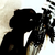Stormjay Rider