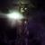 Shadowcryghost