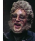 Count Petofi