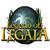 LegaiaWiki