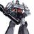 MegatronG144