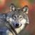 Wolf Fang 456