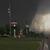 TornadoGenius