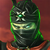 Ultimate ermac
