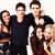 Wiki The Vampire Diaries