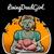 LivingDeadGirl89