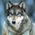 Deafwolf Bigbear