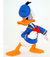 Just Donald Duck