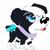 Penelope Nurse-Pup