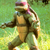 KaratekickinDonatello