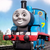 ThomasandFriends7
