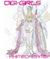Animedreams7