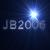 Jackbradley2006
