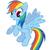Rainbowdash1616