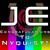 Jillips Entertainment
