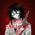 Terroreesistente35