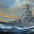 Ijnfleetadmiral