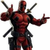 DEADPOOL (TM)