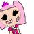 PrincessJewelSparkles
