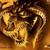 Dragonking56